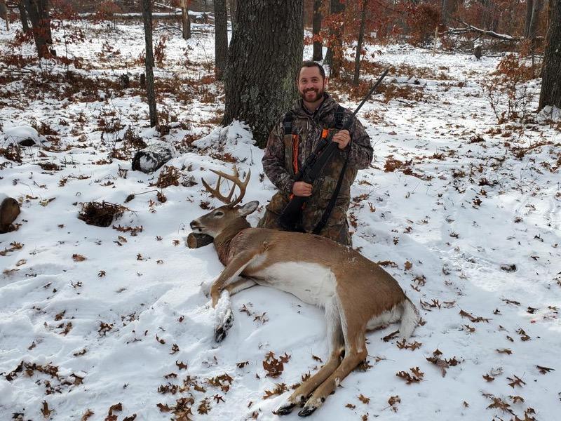 anthony-m-roscommon-county-deer1.jpg