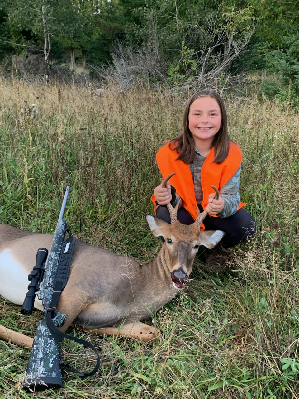 leah-bauer-delta-county-img_6476.jpg